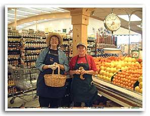Where To Buy Ojai Pixie Tangerines